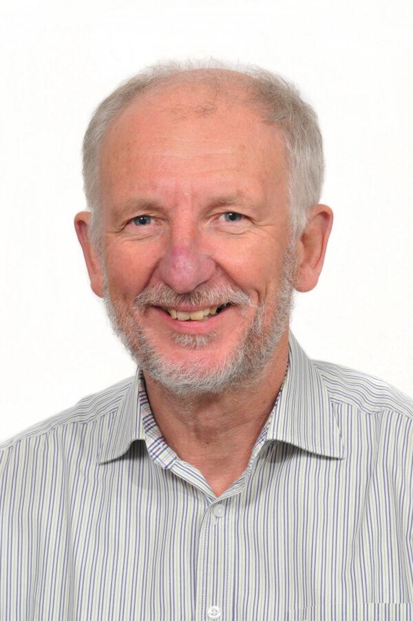 Dirk Kooiman
