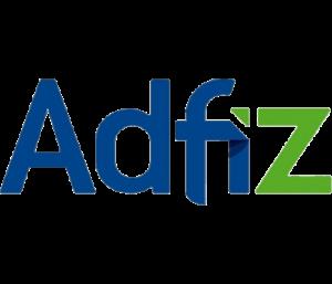 Adfiz